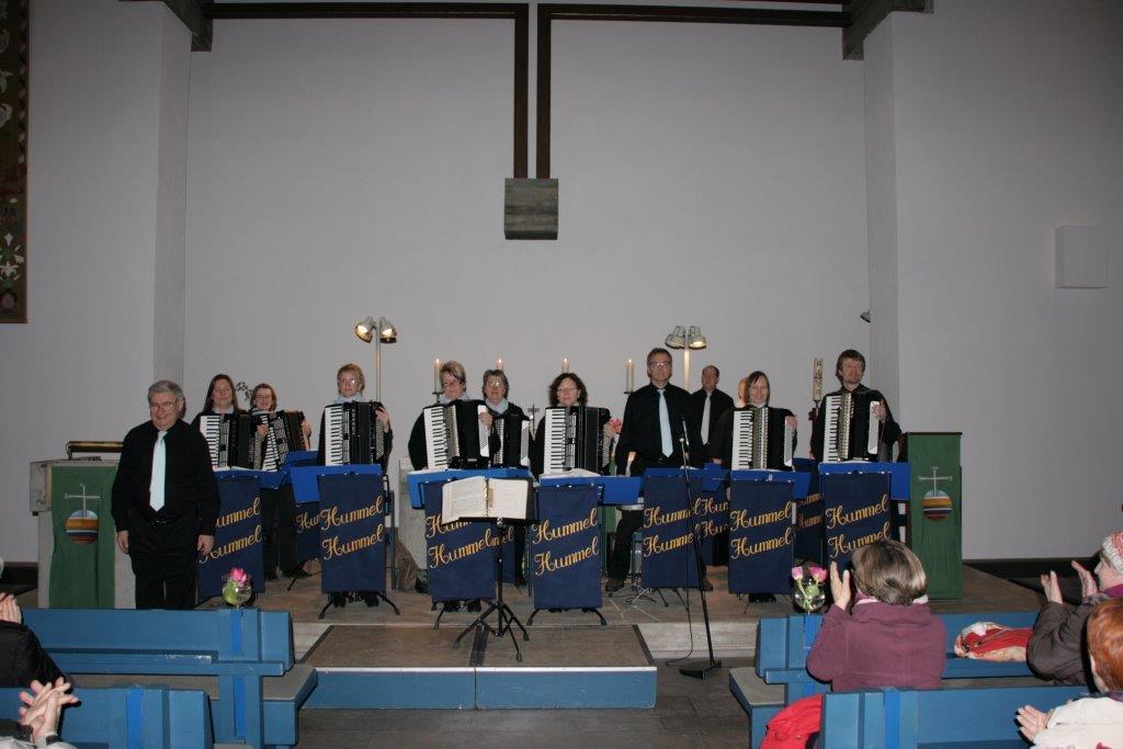 02-1 - Akkordeon Konzert_html_5dbed95b