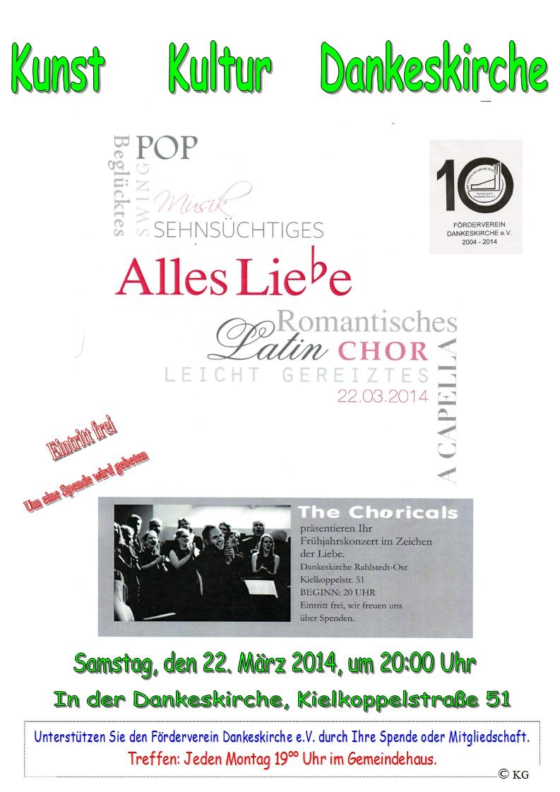 Plakat DIN A4 (2)