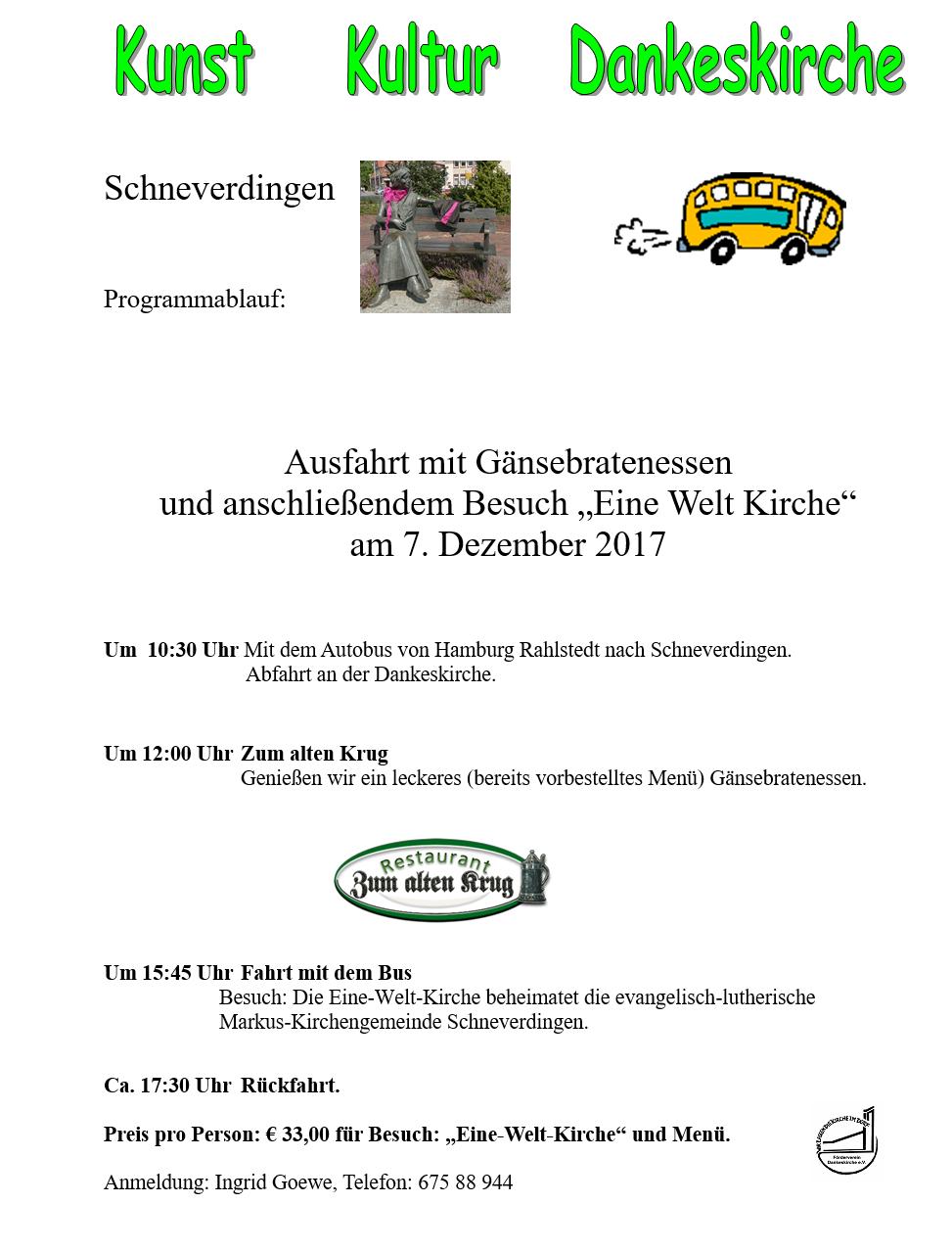Plakat_A4_Festprogramm-1